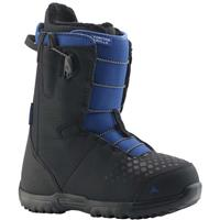 Burton Concord Smalls Snowboard Boots - Youth