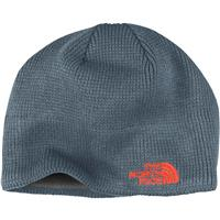 Conquer Blue The North Face Bones Beanie