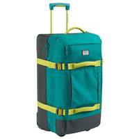 Bluegrass Ripstop Burton Convoy Roller Travel Bag
