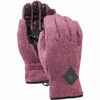 Sangria Burton Cora Glove Womens