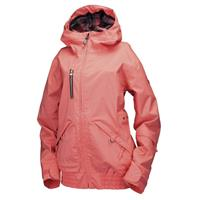 Ride Magnolia Jacket Womens