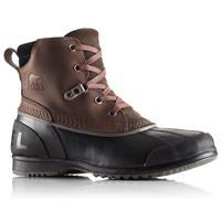 Sorel Ankeny Boots Mens