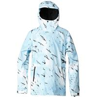 Quiksilver Forever Jacket Mens