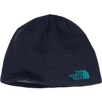 The North Face Bones Beanie - Youth