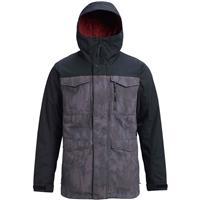 Burton Covert Shell Jacket Mens