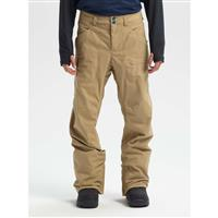 Burton Covert Insulated Dryride Pant - Men's