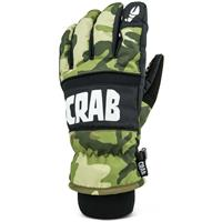 Crab Grab The Five Glove Mens