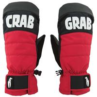 Crab Grab Punch Mitt Mens