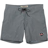 Eclipse Kamakura Burton Creekside Short Mens