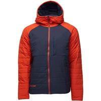 Flylow Crowe Jacket - Men's
