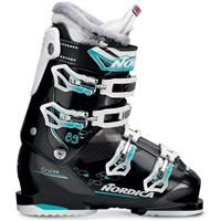 Nordica Cruise 85 Ski Boots Womens