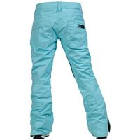 Curacao Burton Guard Pant Womens