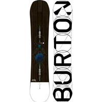158 (Wide) Burton Custom Flying V Snowboard Mens