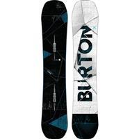 Burton Custom X Snowboard Mens