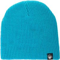 Cyan Neff Youth Daily Beanie Youth
