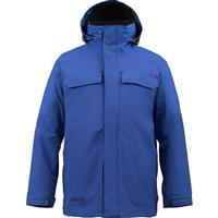 Cyanide Burton Seeker Jacket Mens