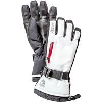 Ivory Hestra CZone Pointer Glove