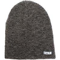 Twill / Black Neff Daily Heather Beanie