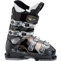 Dalbello Electra Boots Womens