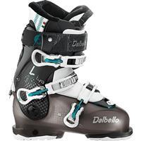 Dalbello Kyra 75 Ski Boots Womens