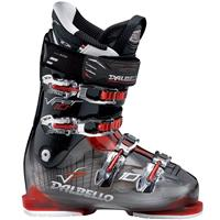 Dalbello Viper 10 Boots Mens
