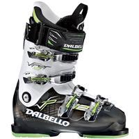 Dalbello Viper 12 Boots Mens