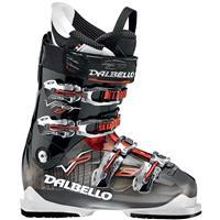 Dalbello Viper 8 Boots Mens
