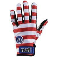 Daredevil Neff Chameleon Gloves Mens