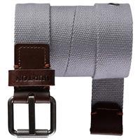 Dark Ash Burton Howell Belt