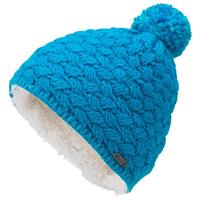 Dark Atomic Marmot Denise Hat Womens