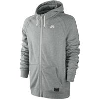 Nike Northrop Icon Full Zip Hoodie Mens