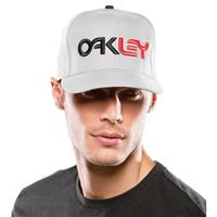 Oakley Factory New Era Cap Mens
