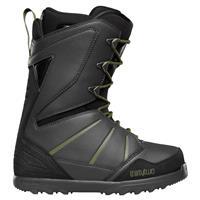 Dark Grey ThirtyTwo Lashed Bradshaw Snowboard Boots Mens