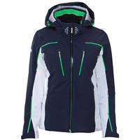 Descente Marcie Jacket Womens