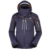 Dark Night Eider Sestriere Jacket Mens