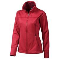 Dark Raspberry Marmot Kenzie Jacket Womens