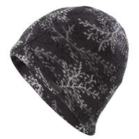 Dark Steel Marmot KB Hat Womens