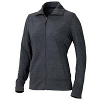 Dark Steel Marmot Sequence Jacket Womens