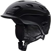 Darkness Smith Vantage Helmet