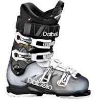 Dalbello Avanti 75 Ski Boots Womens