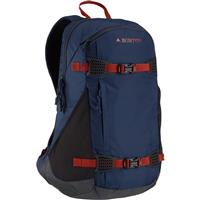 Eclipse Coated Ripstop Burton Day Hiker 25L