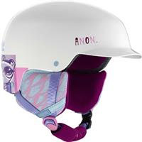 Daydream Anon Scout Helmet Youth