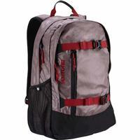 Underpass twill Burton Day Hiker 25L Backpack