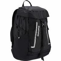 True Black Ripstop (17) Burton Day Hiker Pinnacle (31L) Backpack