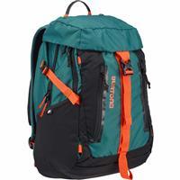 Dark Tide Ripstop Burton Day Hiker Pinnacle (31L) Backpack