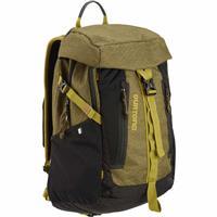 Jungle Heather Diamond Ripstop Burton Day Hiker Pinnacle (31L) Backpack