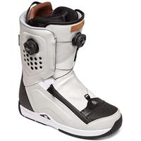 DC Travis Rice Snowboard Boot Mens