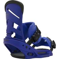 Deep Blue Burton Mission EST Snowboard Bindings Mens