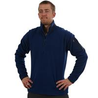 Marmot Reactor 1/2 Zip Mens