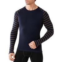 Smartwool NTS Midweight 250 Pattern Crew Mens